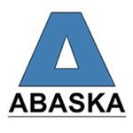 Abaska T.