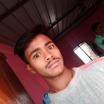 Amit Bos