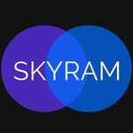 Skyram T.