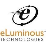 ELuminous T.