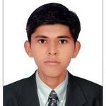 Preyas R.