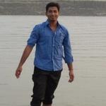 Dinajpur I.