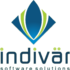Indivar Software Solutions P.