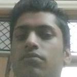 Brijesh Kumar J.