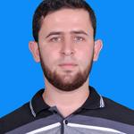 Basheer Abdrabu