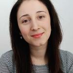 Giulia B.'s avatar
