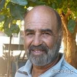 Ayoub Oumalik