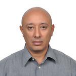 Hesham H.'s avatar