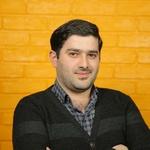 Volodya G.'s avatar