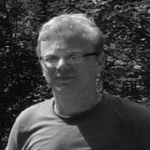 Konrad L.