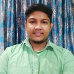 Mohiuddin's avatar