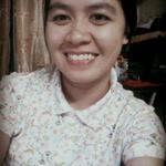 Maricel T.'s avatar