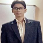 Mohammad Shamshad