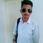 Zahid