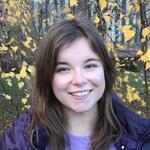 Ela-Maria's avatar