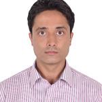 Parashar R.'s avatar