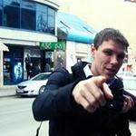 Nikolay Л.