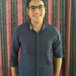 Tawfik M.'s avatar