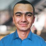 Abdurahim K.'s avatar