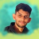 Thirusha D.'s avatar