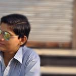 Gohar K.