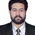 Mohsin Aziz