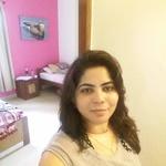 Rashmi Parate