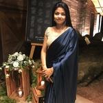 Vishwani M.'s avatar