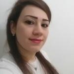 Efran K.'s avatar