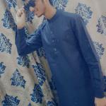 Umar Atif