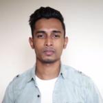 Pranav P S