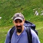 Tom C.'s avatar