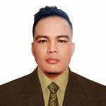 Mark Alexis C.'s avatar