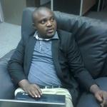 Izuchukwu O.'s avatar