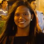 Arienne A.'s avatar