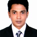 Md Shahidul Islam Mamun