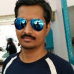 Chandrasekhar G.