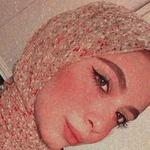 Yara T.'s avatar