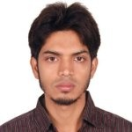 Sazzad Hossain K.