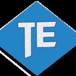 Techelevation