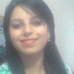 Namita