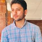 Muhammad Luqman B.'s avatar