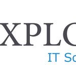 Exploit S.