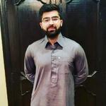 Ch Abubakur K.'s avatar