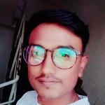 Gopal Das