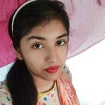Monaly M.'s avatar