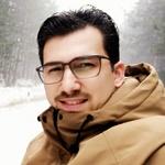 Kire S.'s avatar