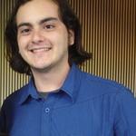 Alexandro T.