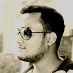 Shariful J.