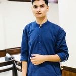 Farhan Niazi
